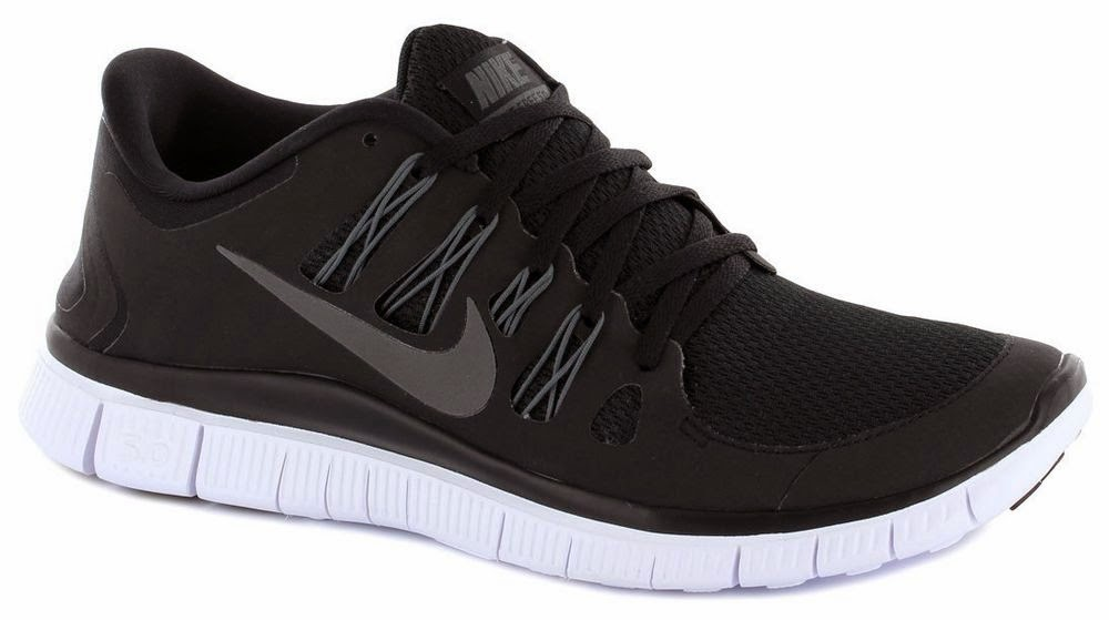 2014 latest nike free run 50 nike running shoes for men