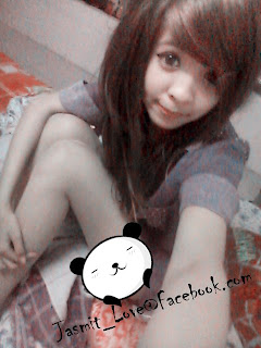 Jasmit Love facebook girls 18