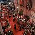 One night at the Portuguese Golden Globe Awards - Uma noite nos Globos de Ouro!