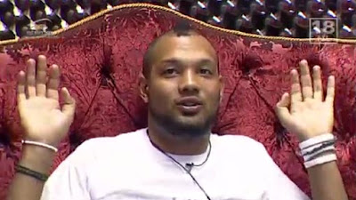 big brother africa 2012 winner
