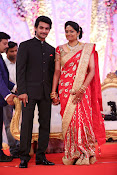 Aadi Aruna wedding reception photos-thumbnail-208