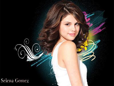 Selena Gomez Best Wallpapers