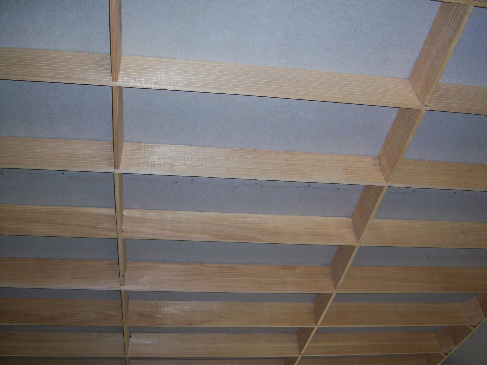 Ưu điểm của gỗ bạch tùng sấy