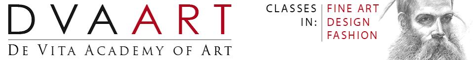 De Vita Academy of Art