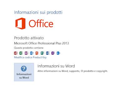 Microsoft Office 2010 и ключ активации  Скачать бесплатно