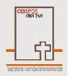 Secretaría Técnica de Enseñanza de los Obispos de Sur de España