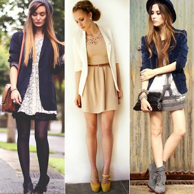 dicas de moda inverno 2015