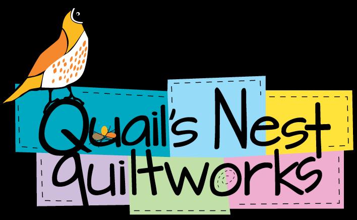 Quail's Nest Quiltworks