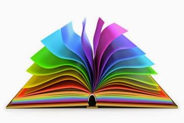 Pack 108 eBooks en Español Multiformato (1 Noviembre 2014)