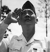 . proklamasi kemerdekaan Indonesia adalah urusan rakyat Indonesia sendiri.