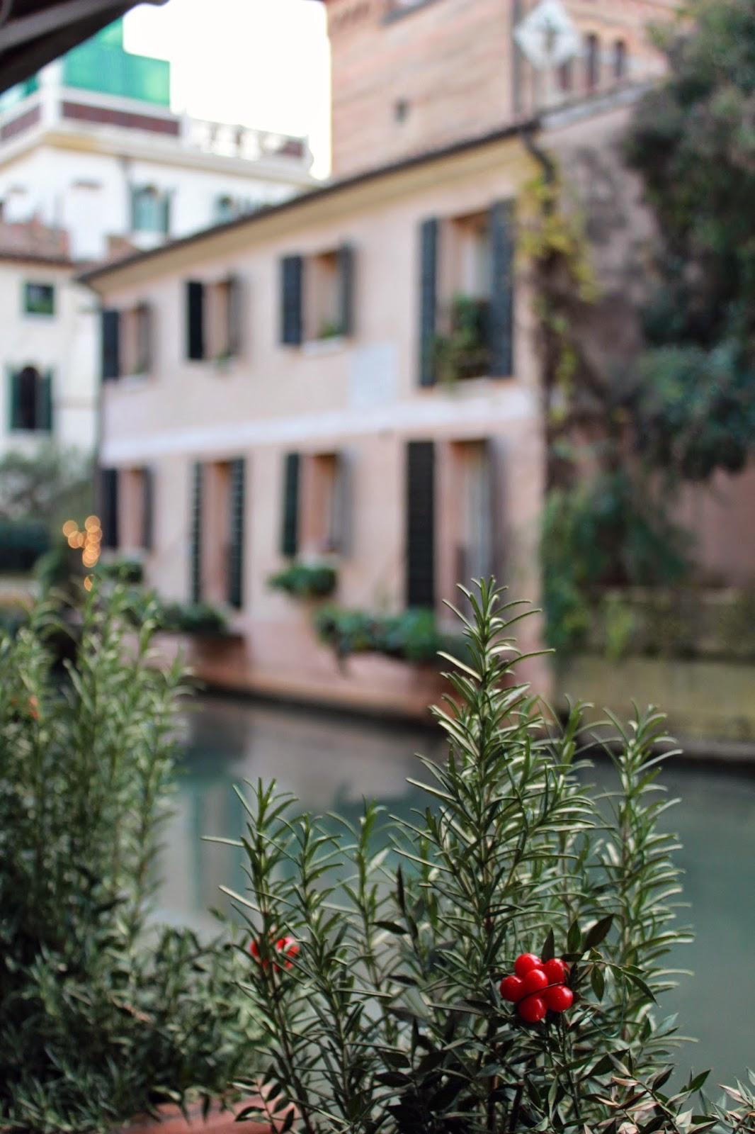 Eniwhere Fashion - Treviso