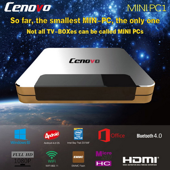 http://www.gearbest.com/tv-box-mini-pc/pp_187681.html?vip=38440