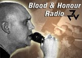 Blood & Honour Radio