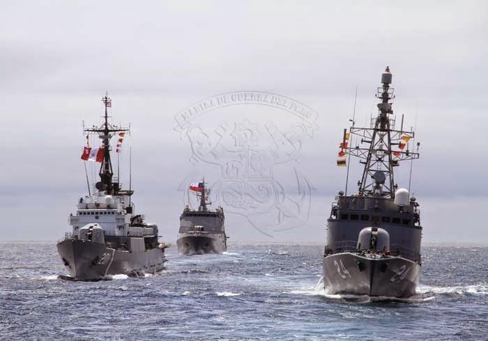 https://www.marina.mil.pe/noticias/1495