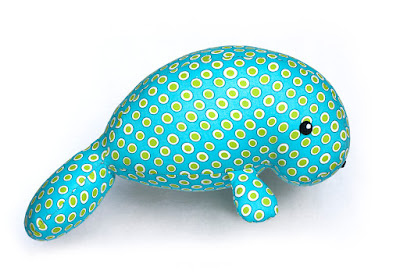 seacow sewing pattern