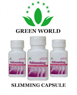 http://slimmingreenworld.blogspot.co.id/2015/09/green-world-global-slimming-capsule.html