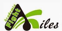 ACADEMIA AKILES - NOVA CRUZ-RN - (84) 3281 3353