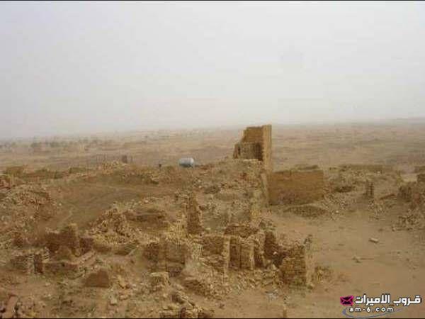 بلقيس اليمن وبقايا عرشها
