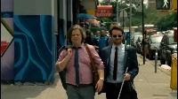 Daredevil Temporada 2 Capitulo 02 Latino