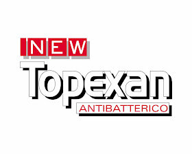 COLLABORAZIONE NEW TOPEXAN