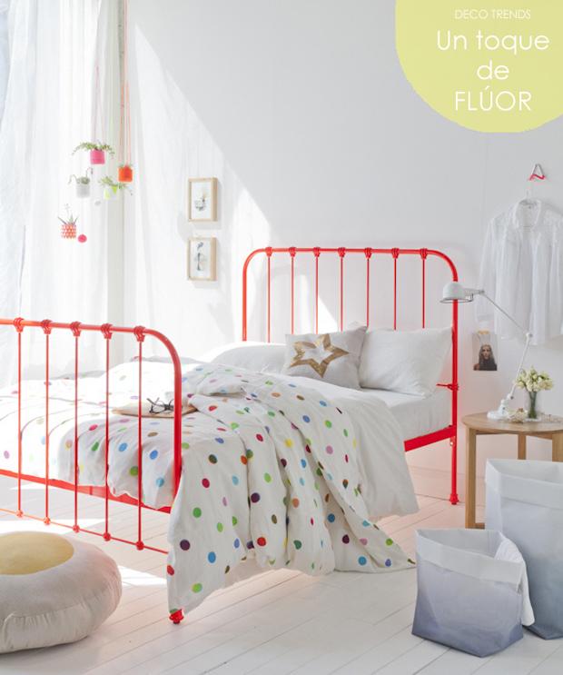 tendencias-decoración-colores_flúor-inspiraciones_deco-blogger_decoracion_valencia-interiorismo_reformas_escaparatismo_valencia-tres_studio-1.jpg