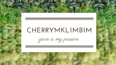 CherryM. & Klim u. Bim