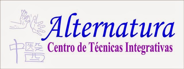 """ALTERNATURA""  Centro de Técnicas Integrativas"