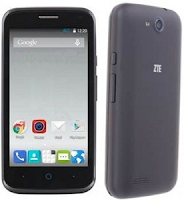 ZTE Blade Qlux 4G unboxing,ZTE Blade Qlux 4G hands on & reivew,ZTE Blade Qlux 4G camera testing,full specification,price,budget 4g phones,android 4g phones,ZTE Blade Qlux 4G,best 4g phones under rs. 8000,smartphone,cell phone,mobile phone,ZTE phones,unboxing,camera testing,hands on,review,kitkat phone,5.0 inch display phone,best camera phones