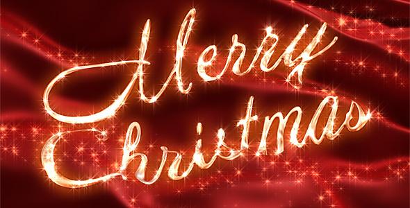 snb blog, feliz navidad, merry christmas