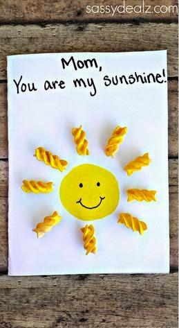 http://www.sassydealz.com/2014/04/sunshine-noodle-card-kids-make.html