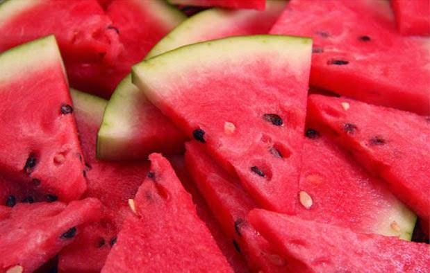Bolehkah Ibu Hamil Makan Semangka