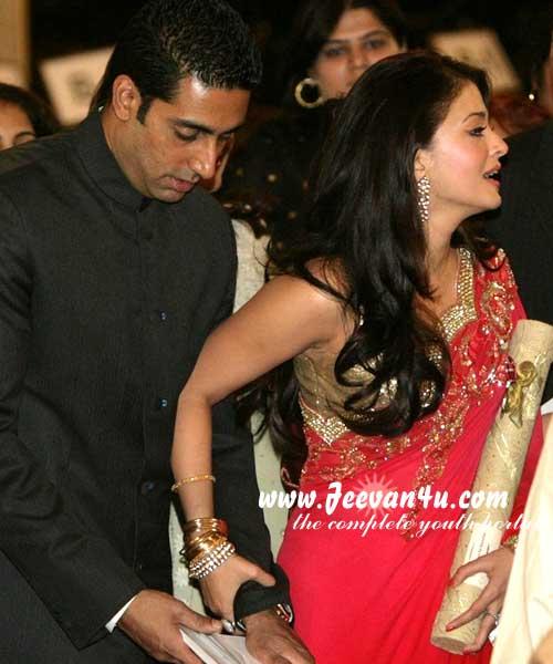 Labels actress wedding aishwarya rai marriage photos pakistani shadi