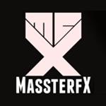 MassterFX