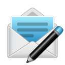 如何創作出色的電郵內容﹖