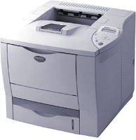 Brother HL-2460 Driver Download