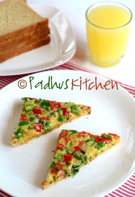 Chilli Cheese Toast-Chilli Cheese Toast Sandwich Recipe ...