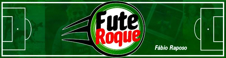 Fute Roque