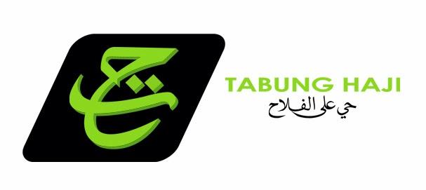 Logo Lembaga                                  Tabung Haji (TH)                                  http://newjawatan.blogspot.com/