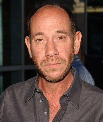 Miguel Ferrer pictures
