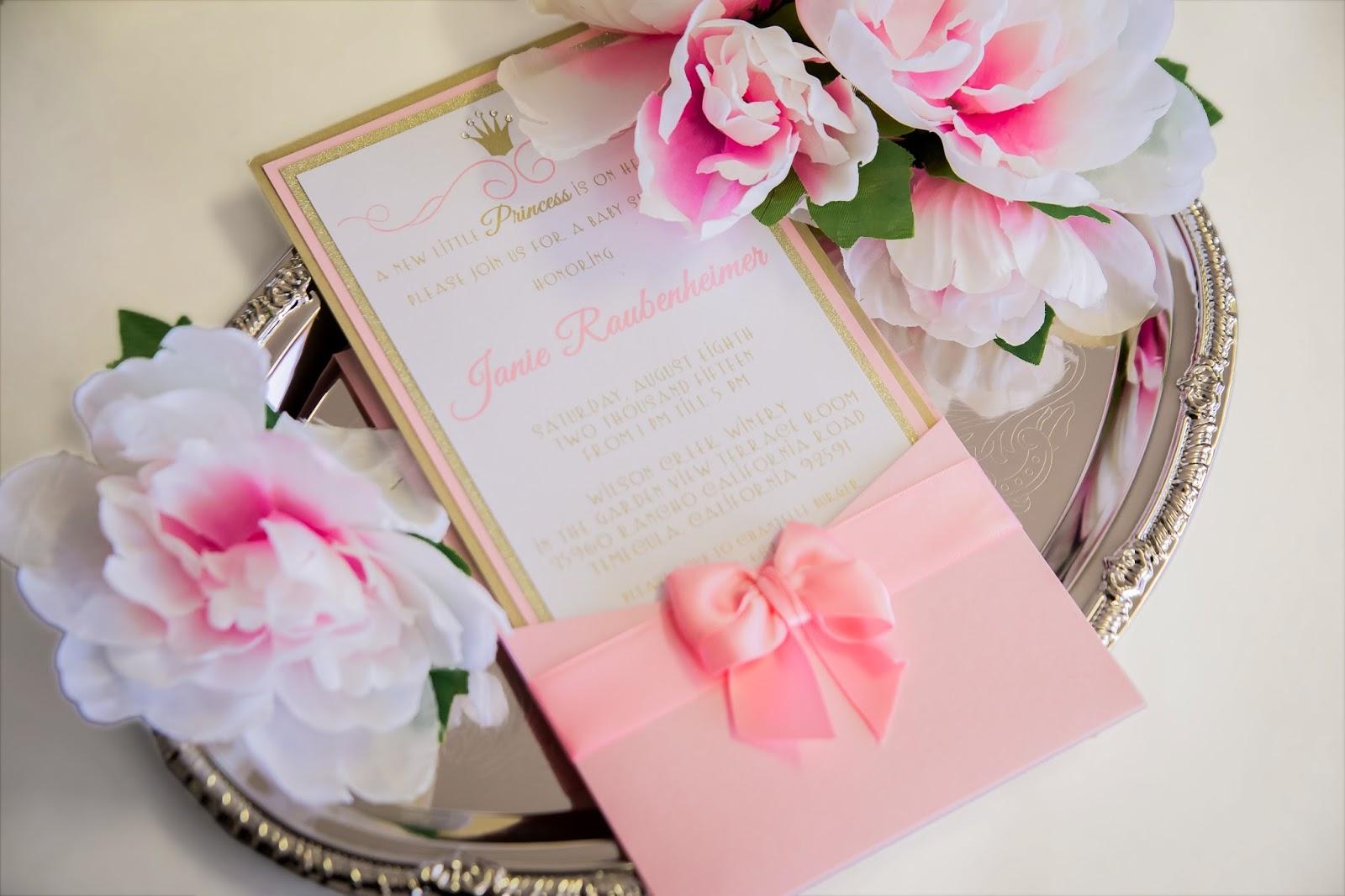 BellaDiva Photography | San Diego Modern Lifestyle Wedding ...