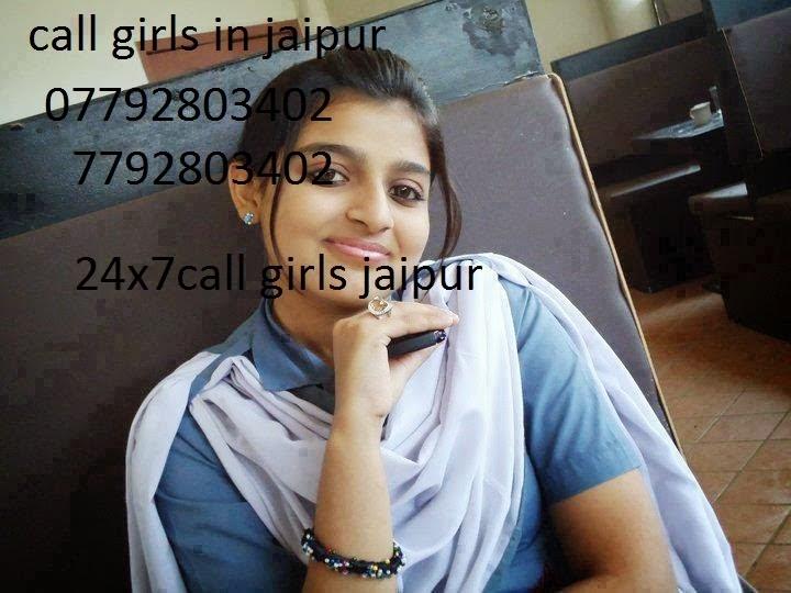 punjabi call girl no