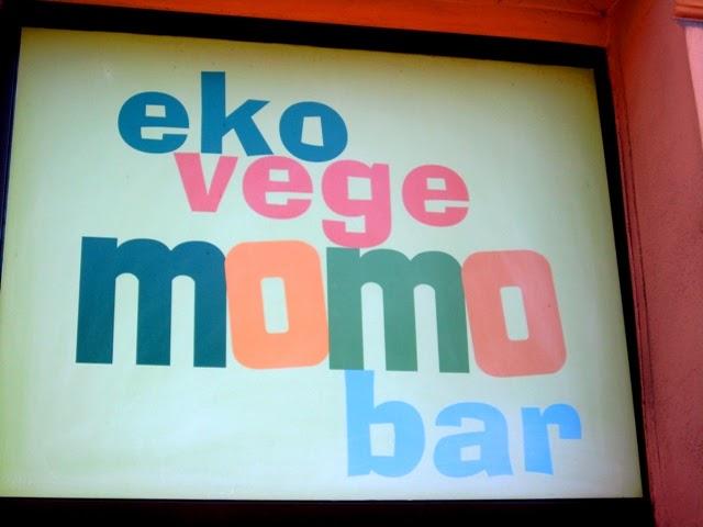 momo kraków; bar wegetariański; restauracja wegetariańska; veganza