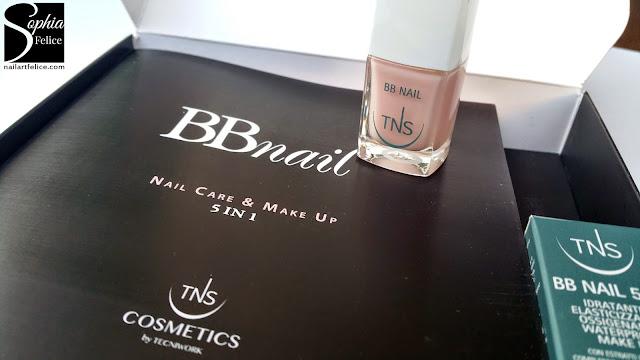 bbnail tns cosmetics_01
