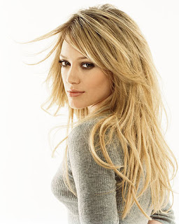 long layered haircuts Long Layered Hairstyles For Thick Wavy Hair