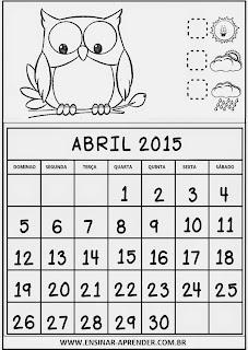 http://www.ensinar-aprender.com.br/2015/01/calendarios-2015-para-caderno-ou-agenda_47.html