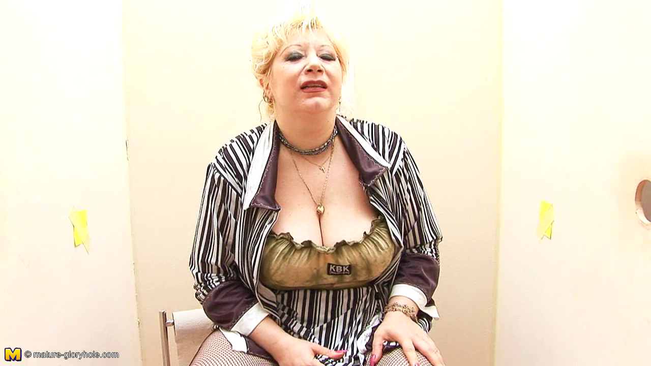 Olderhairy pussies milf