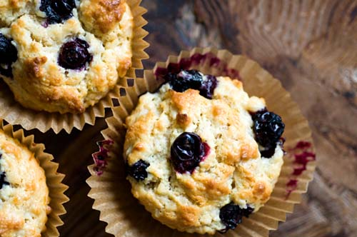 ... blueberry muffins blueberry corn muffins blueberry lime muffins