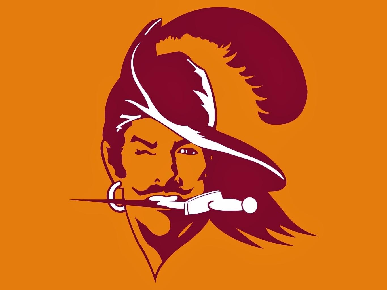 Buccaneers Logo Png The buccaneers logo is evenBuccaneers Logo Png