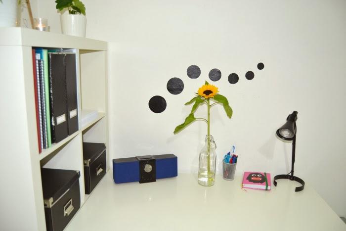 decoracion_hogar_home_deco_flores_blanco_negro_nudelolablog_14