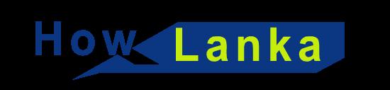 How Lanka
